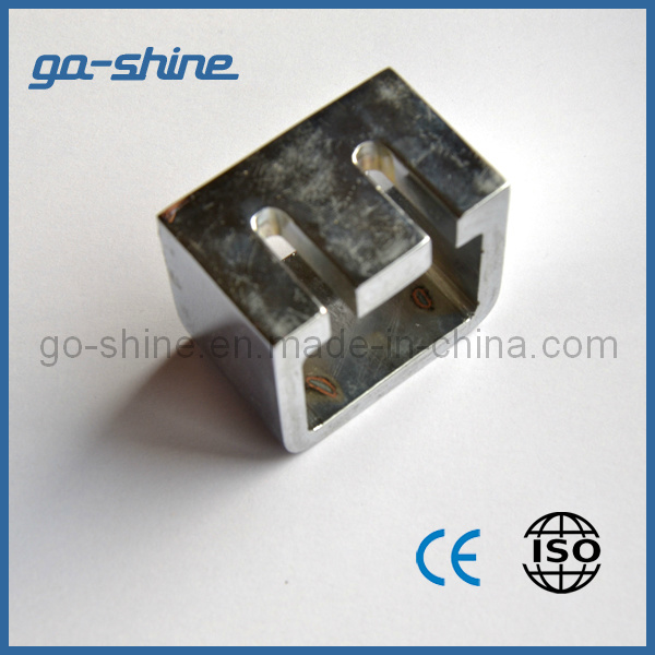 Zinc Die Casting for Furniture Accessories