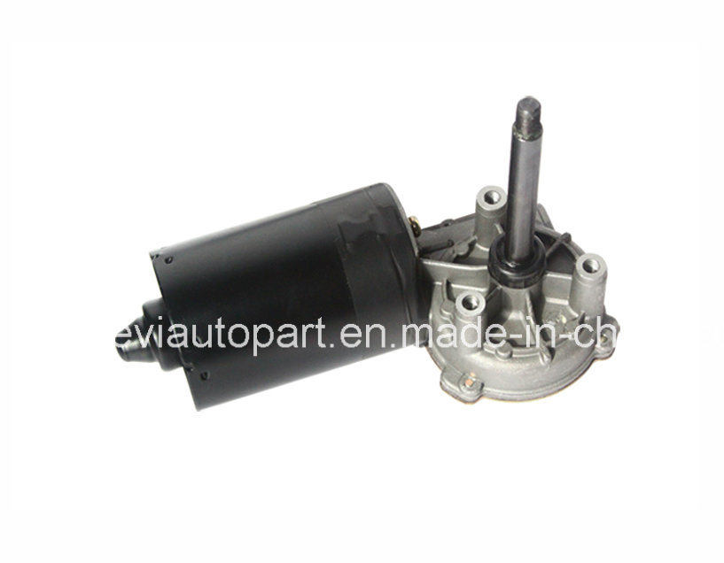 DC Motor Automobile Oil Pump Motor