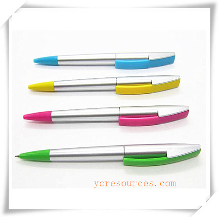 Gel Pen for Promotional Gift (OIO2497)