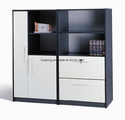Bookcase/Book Case/Wooden Furniture Bookshelf Bookcase