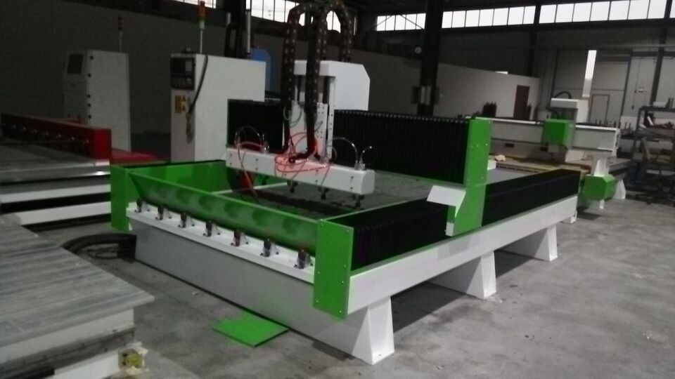 Cutting Marble Machine China