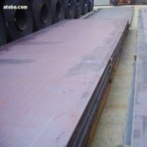 China AISI 1020 Carbon...1020 Steel Plate