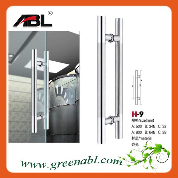 Manijas puertas de ba o h 9 manijas puertas de ba o h for Manija para ducha