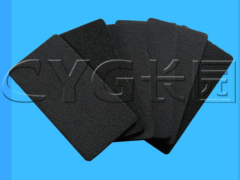 Conductive Foam Sheet Conductive Foam Esd pe Foam Antistatic pe Foam Sheet