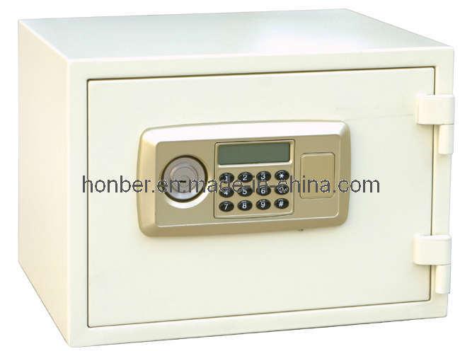 Fireproof Safe-300FE(FEK)/350FE(FEK)/500FE(FEK)