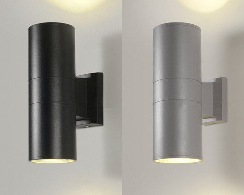 IP65 Outdoor Waterproof LED Wall Light