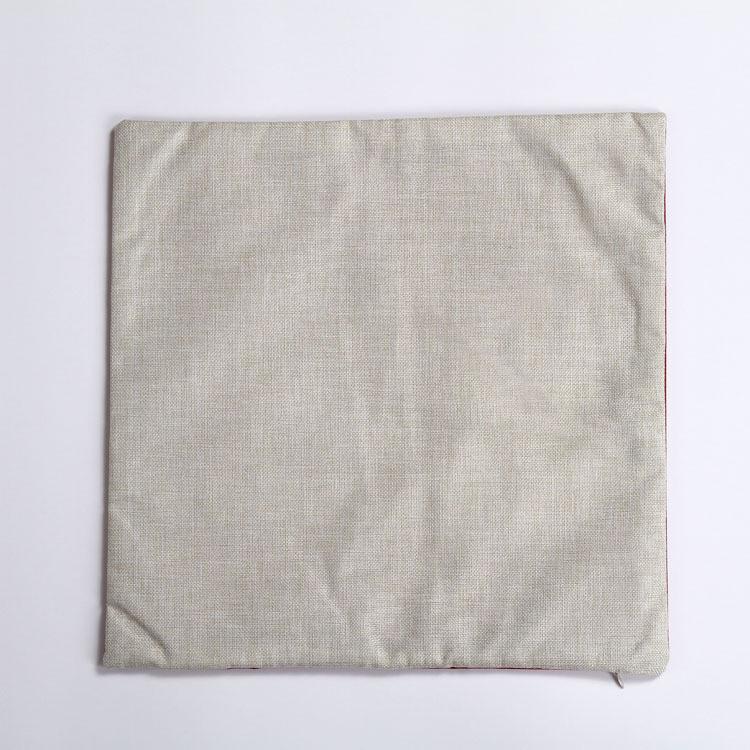 Classical Digital Printed Cushion Pillow (SCU-020)