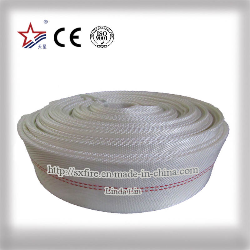 Pressure Fire Hose for Fire Fighting