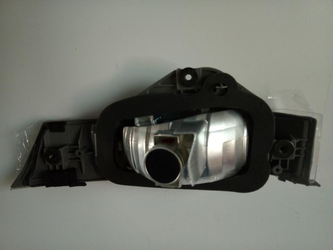 2008 Tail Lamp Inner for Honda Accord 34155-Tb0-H01 34150-Tb0-H01