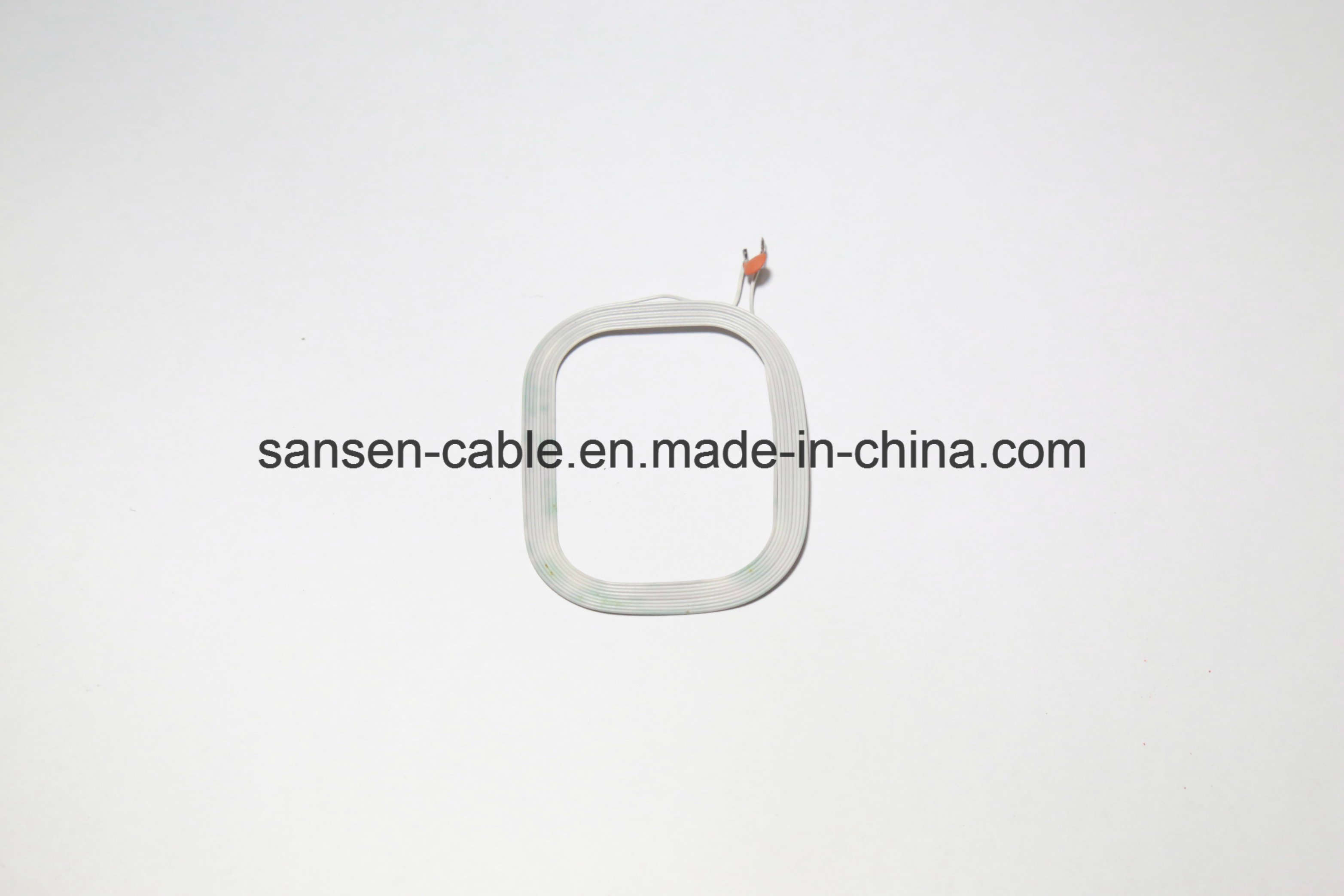 Insulated Enamel Coated Magnet Wire for Transformer