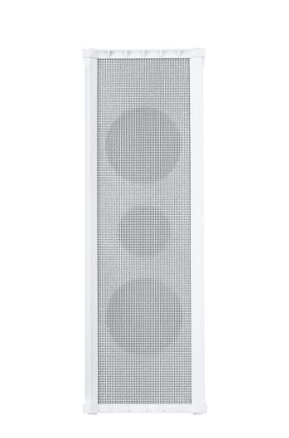 Outdoor Waterproof Passive Column Speaker Sp-7060, Sp-7090, Sp-7120