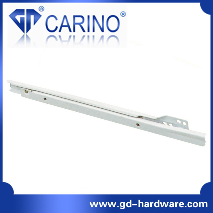 (Iron Painted) Hot Sale Blum Type Drawer Slide for Cabinet