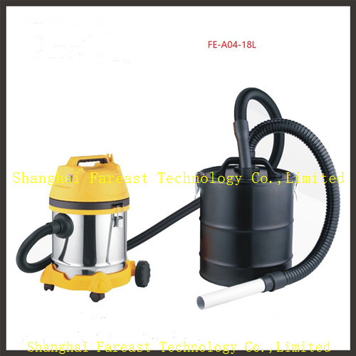 18L, 20L Portable/Hand-Held Ash Cleaner