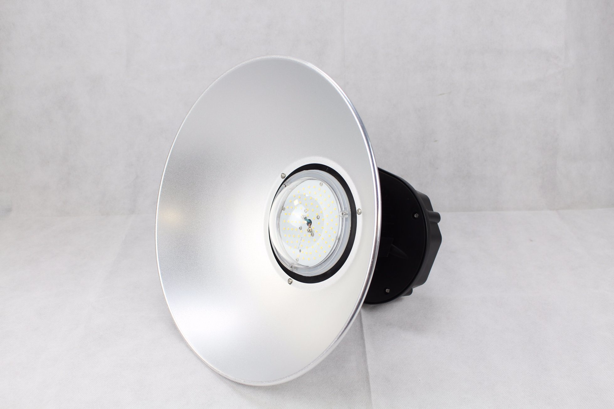 5 Year Warranty Ce/RoHS Listed LED Highbay 150W