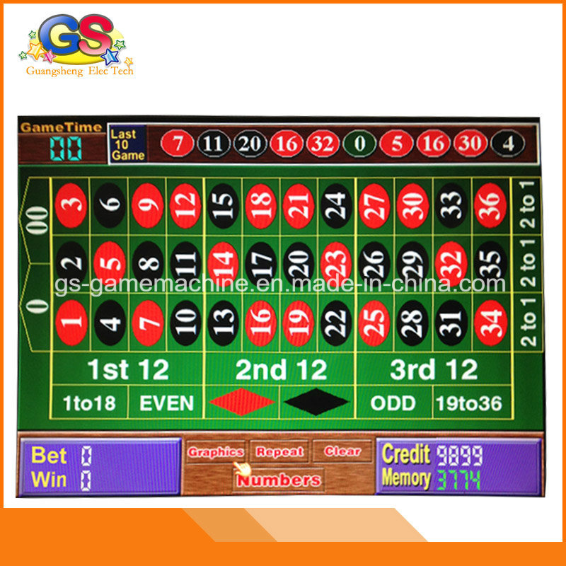 Best Interenet Casino Video PC Gambling Games Slot Machine