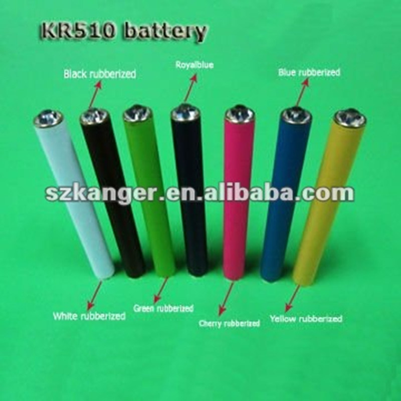 China Wholesale Kanger E-Cigarette T4s Cartomizer