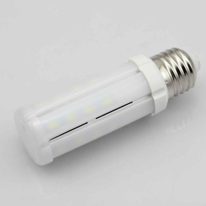 E14 / E27 / B22 Base LED Corn Light 5730 7W