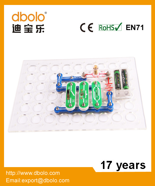 Wholesale Power Electronic Teaching Kits