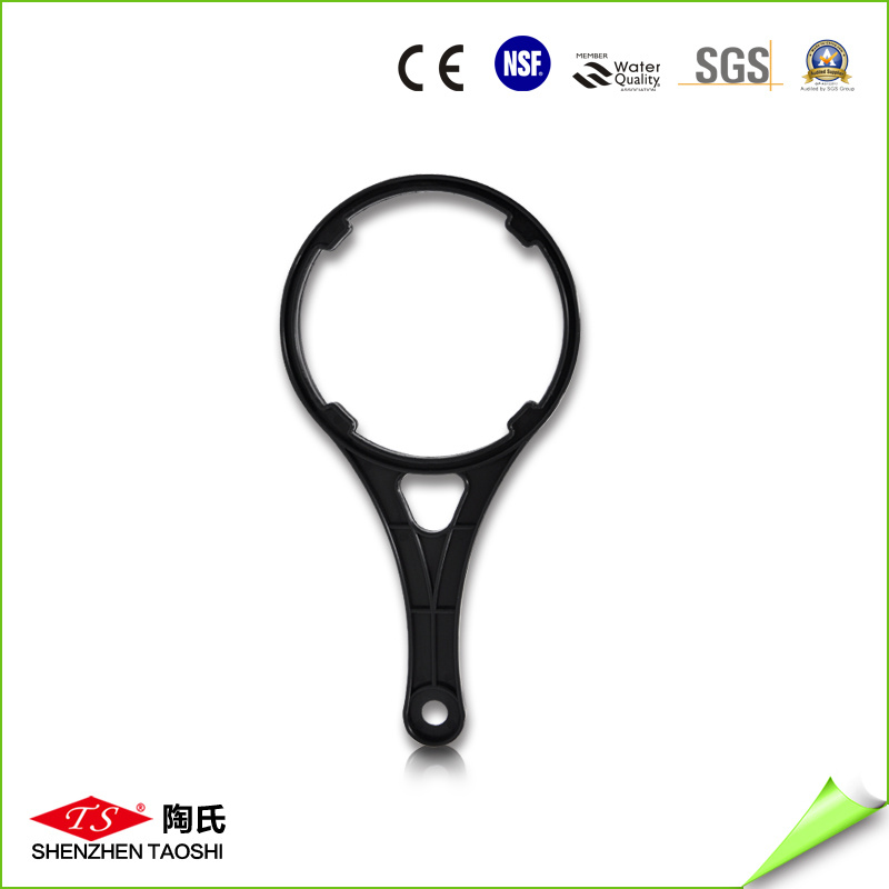 RO System Labor Saving Wrench for Water Filter with High Quality