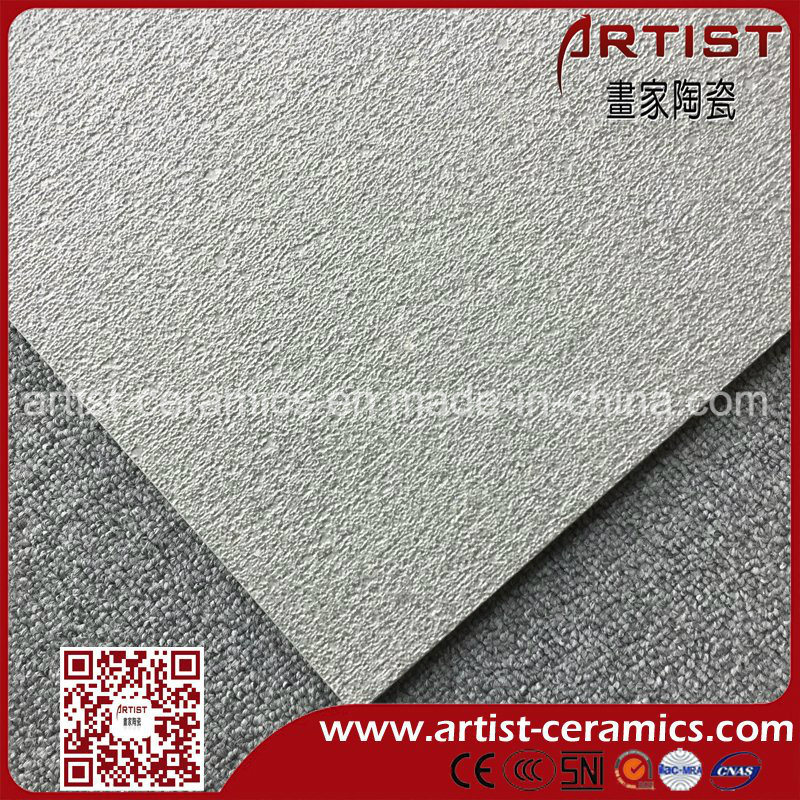 R11 Anti Slip Rustic Tile Tiles for Floor and Wall