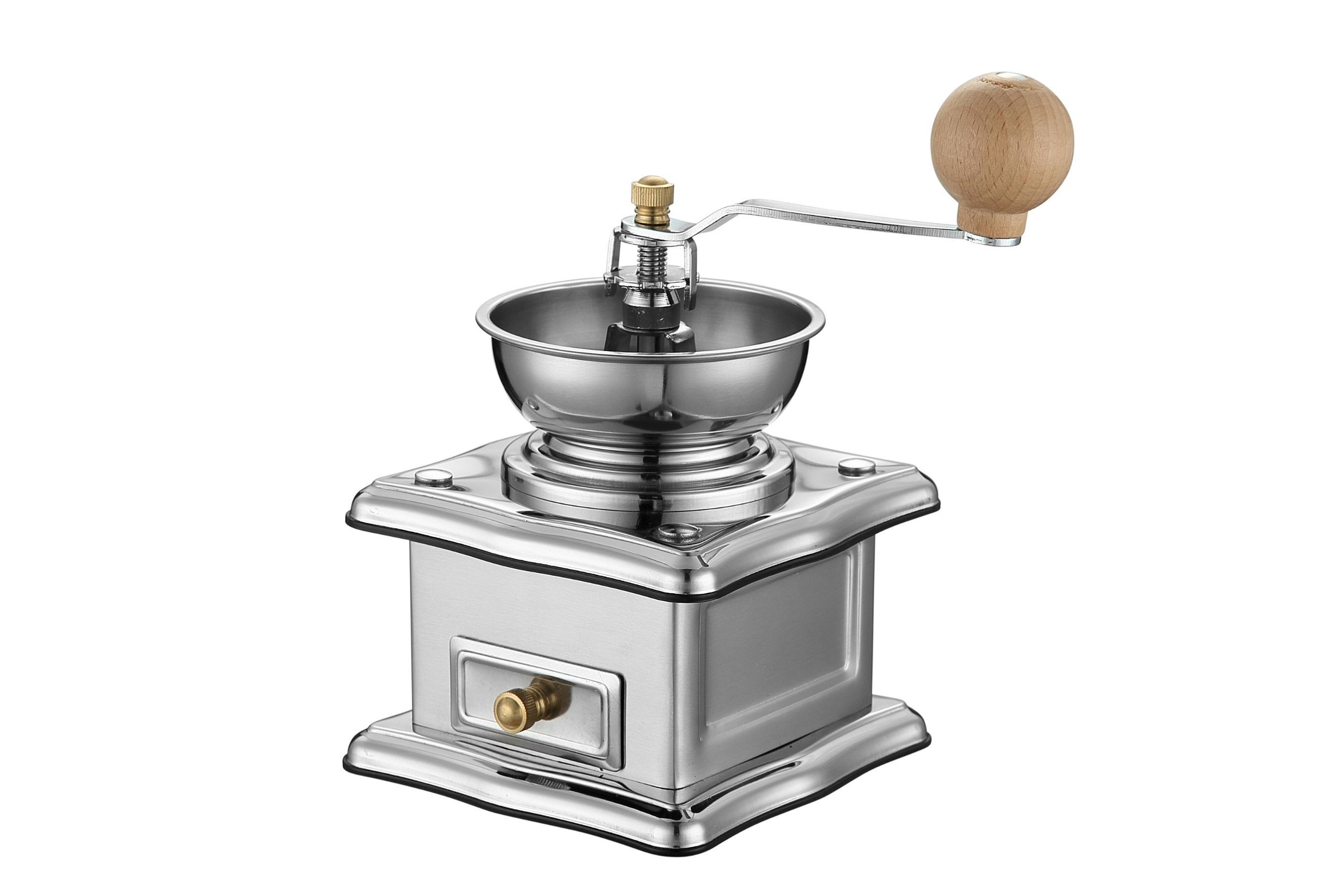 Espresso Machine Hario Coffee Mill Coffee Grinder