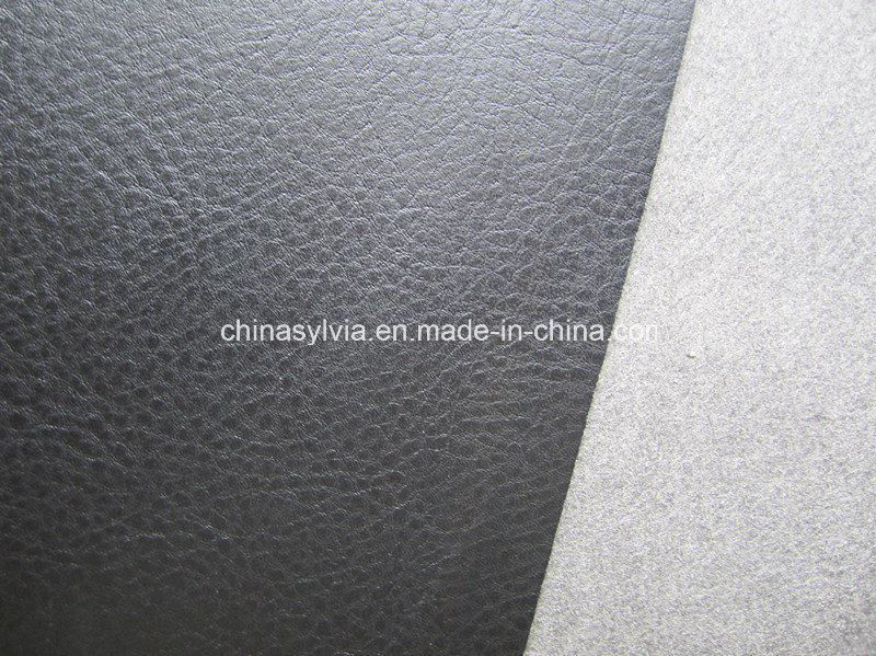 Microfiber Leather for Boots