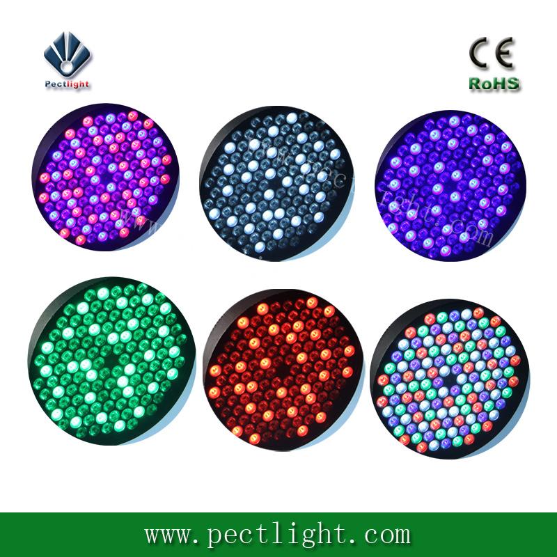 LED 120*3W PAR Light