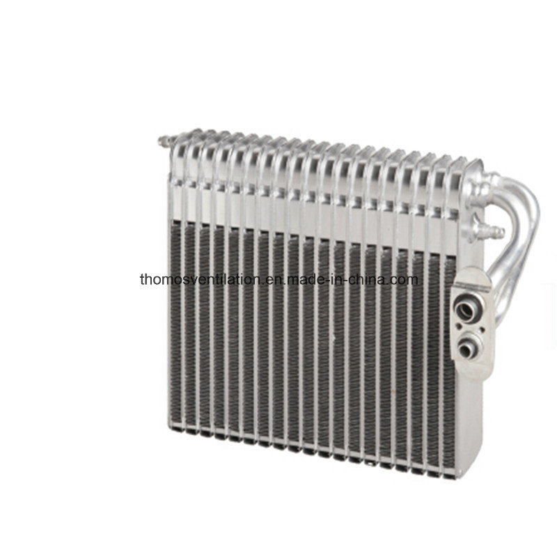 950W Dehumidification High Quality Air Ventilator with Ce (TDB500)