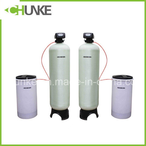 Water Softener Filter System for Water Treatment Equipment