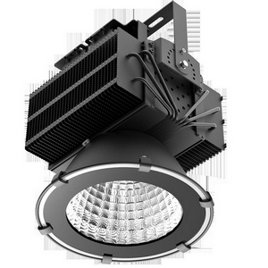 100W-500W LED Flood Spot Lamp with High Lumn and Good Quality