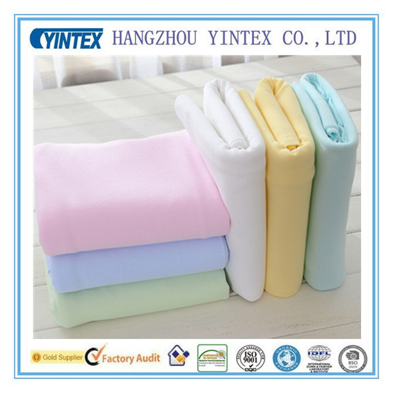High Quality Soft Fashion Hot Sale Cotton Fabric