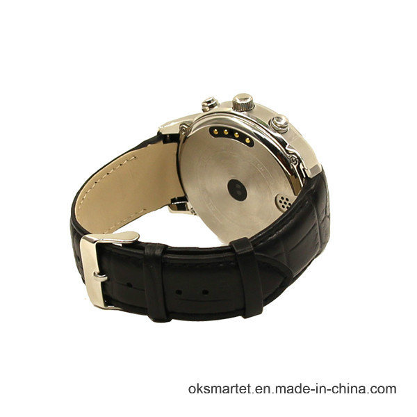 Smart Watch Ios 3G Smart Watch Phone Android Waterproof IP67