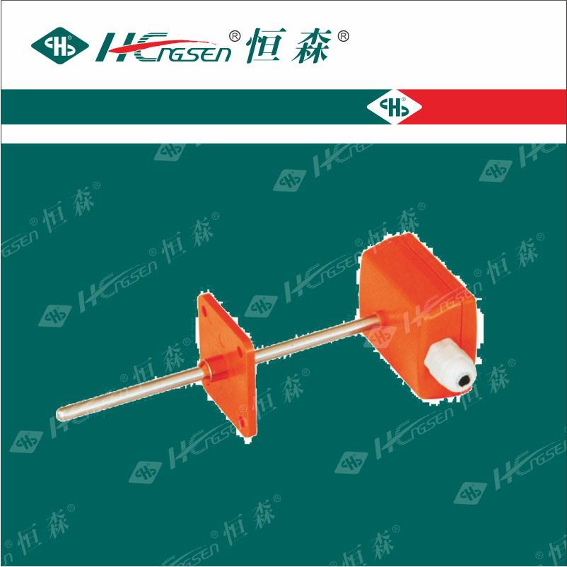 W P Temperature Sensor /Sensor /Temperature Sensor /Ntc Temperature Sensor