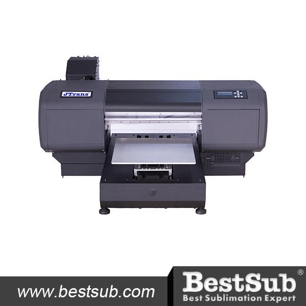 Digital UV Flatbed Printer (UV-P3650)