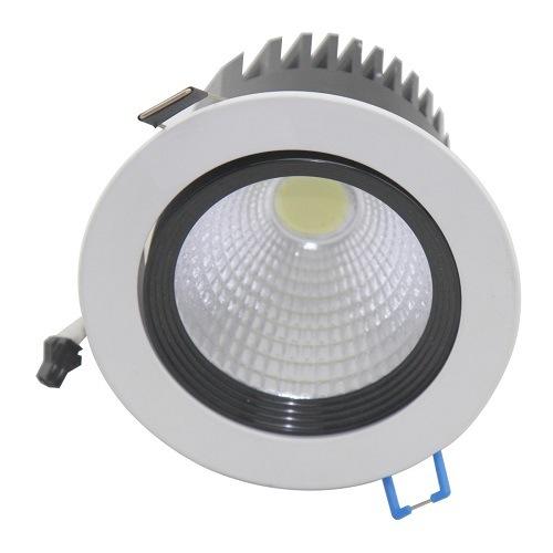 LED Down Light with 3W/5W/9W/15W