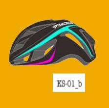 Bicycle and Bike Helmet, Cycle Helmet for Sale Ks-01