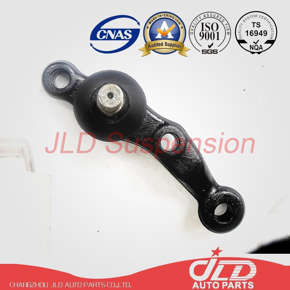 Suspension Parts Low Ball Joint (43340-29085) for Toyota Mark