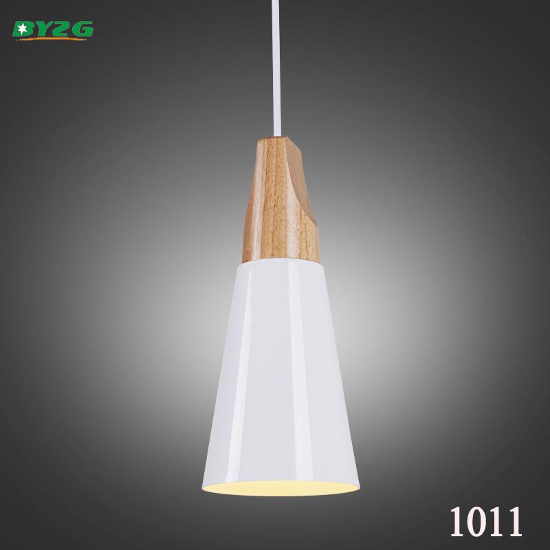 Hot Bar Modern Dining Lighting Chandelier Light/Pendant Lighting