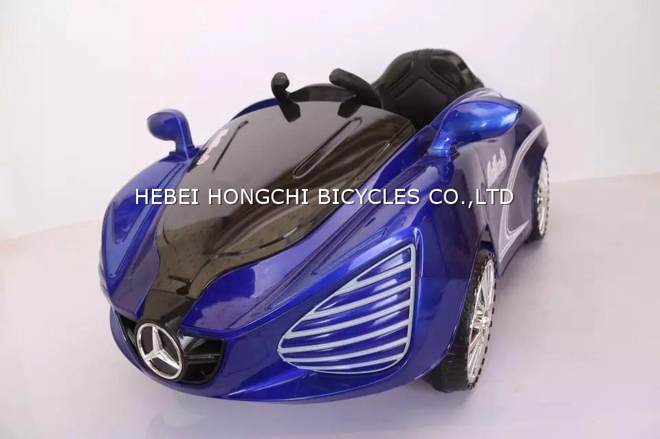 Children Toys, Children Electrical Car, Ride on Car (HC-BZ866)