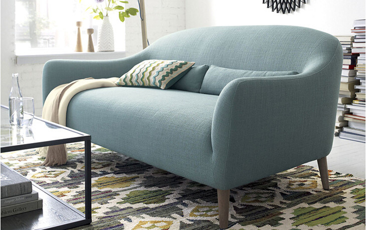 best selling modern living room furniture