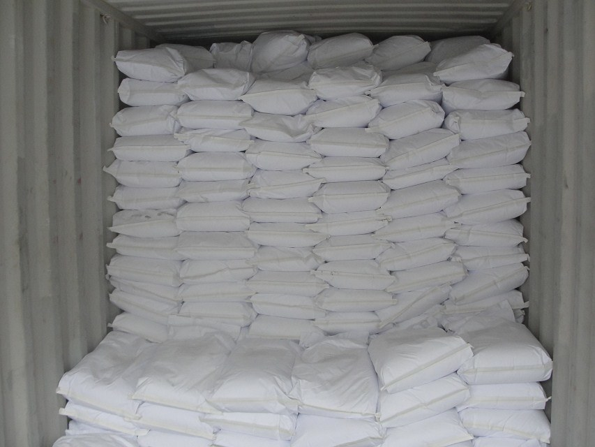 Magnesium Sulphate (Monohydrate 98%)