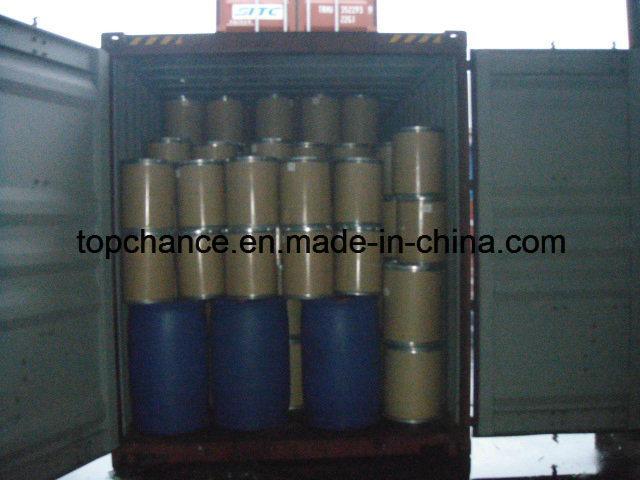 Good Quality Fosetyl-Aluminum 80%Wp Wtih Good Price
