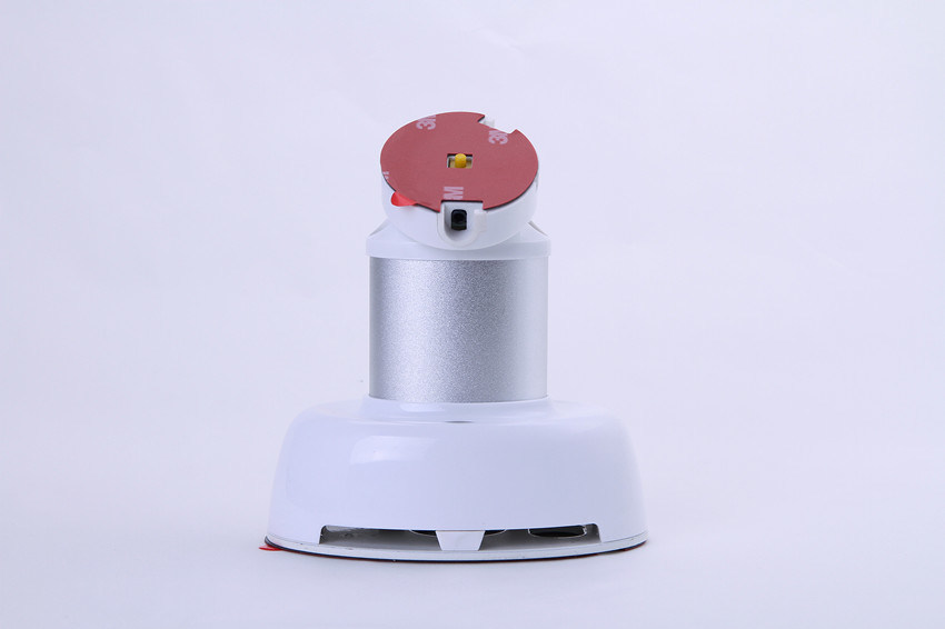 Security Mobile Phone Anti-Theft Display Holder for Store Merchandise...