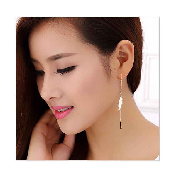 316L Stainless Steel Jewelry Set /Fashion Jewelry