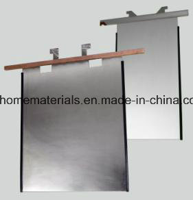Conductivity Beam for Copper Smelting pictures & photos