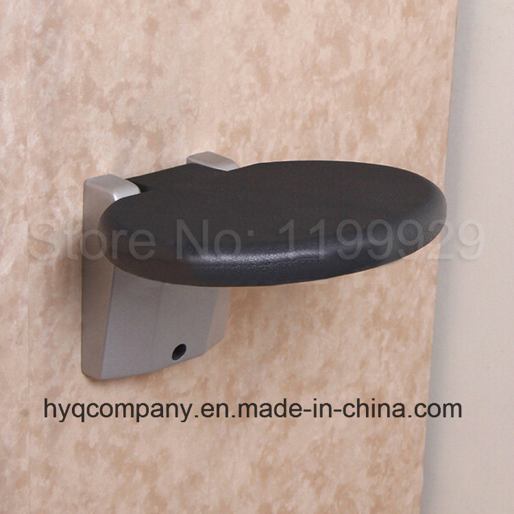 Round Shower Seat Wall Seat Wall Chair Bathroom Furniture