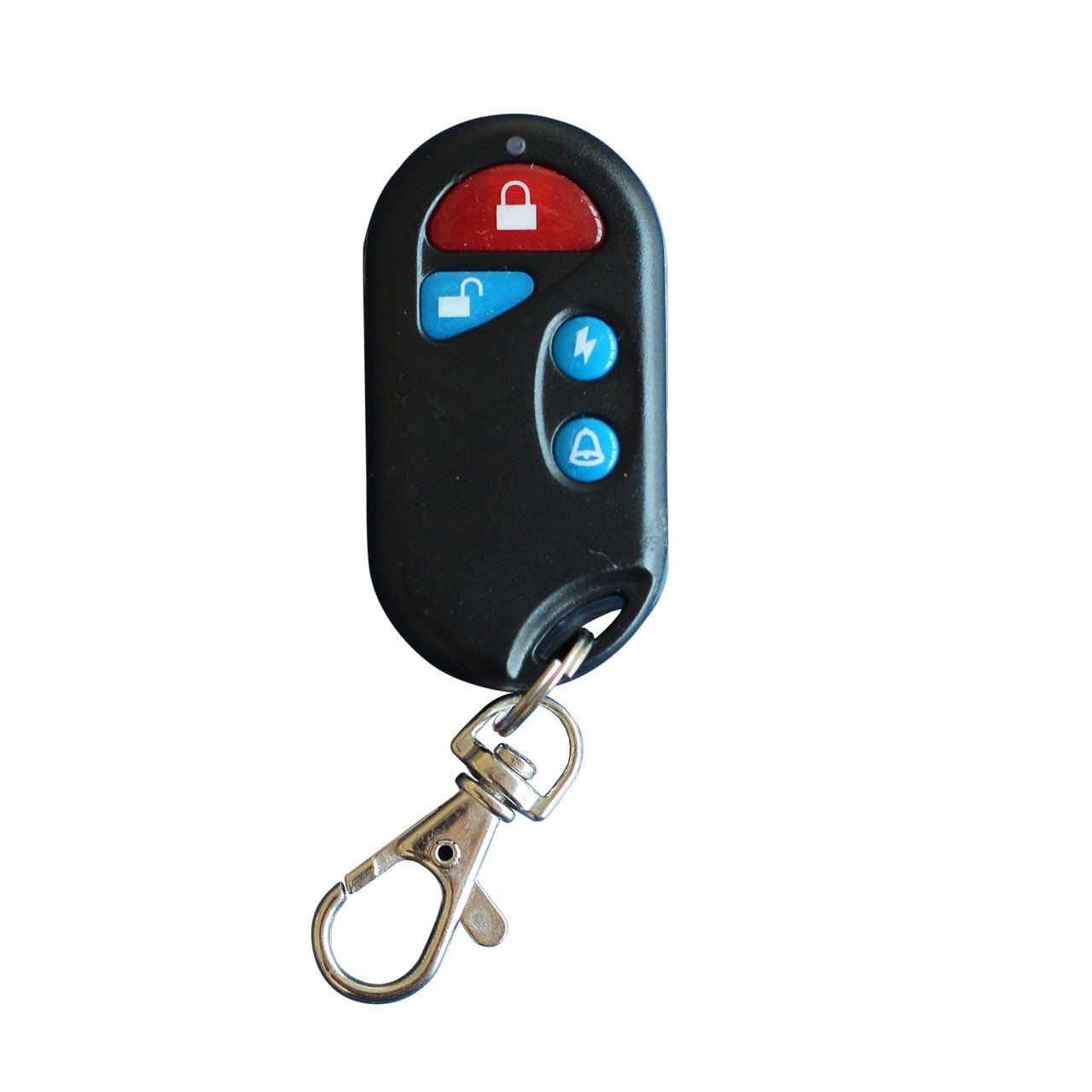 Wireless Waterproof Little RF Remote Control Transmitter