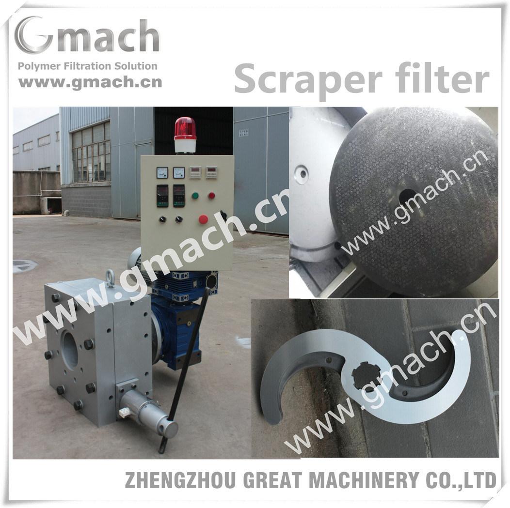 Filter Disc, Filter Plate Staniless Steel Filter Plate, Filter for Polymer