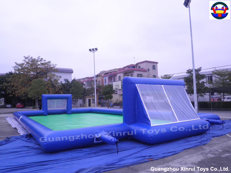 Piscina inflable xrpl 153 piscina inflable xrpl 153 for Piscinas toy
