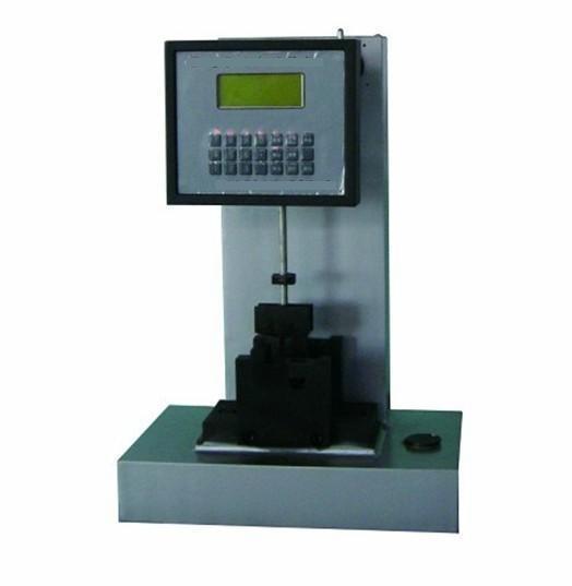 Impact Testing Machine XJJD-50